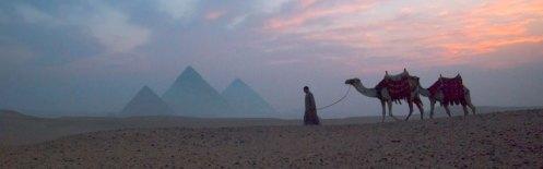 egypt vacation, israel, jordan