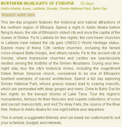 ethiopia, tour, vacations, travel, luxury