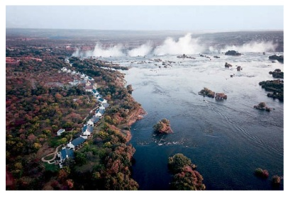victoria , luxury, travel safari,  hotel deals, vacations, Zambia