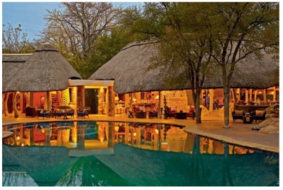 zimbabwe, luxury, travel, safari, deals, vacations, luxury hotel, safari lodges