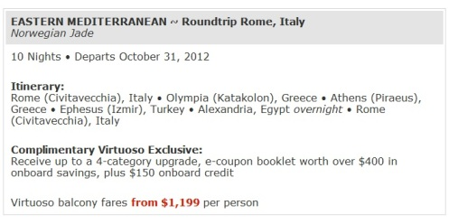mediterranean, cruise vacations, cruise deals, egypt