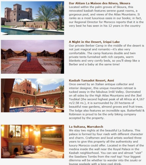 morocco,  boutique hotels, travel,