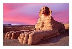 nile , river cruises, egypt, travel, luxury, africa