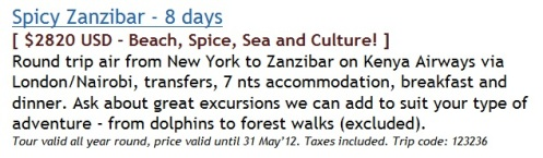 zanzibar , travel, beach vacations, tours, vacation