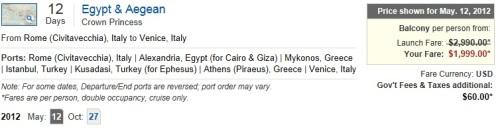 egypt , mediterranean, greece , greek isles, travel, cruise