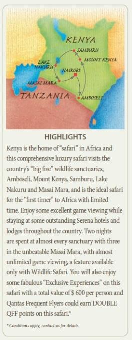 kenya, safari, lodges, africa, travel, vacations