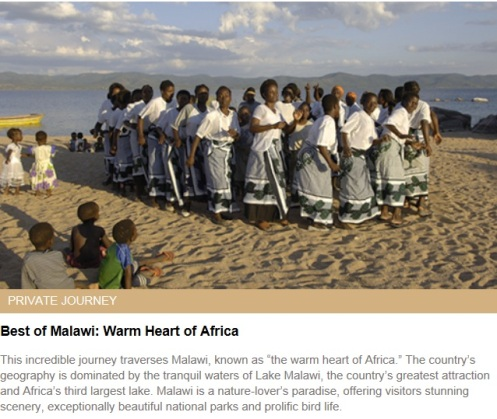 malawi , lodges, vacation, safari, africa, travel