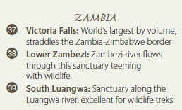 zambia, travel, adventure, hotels