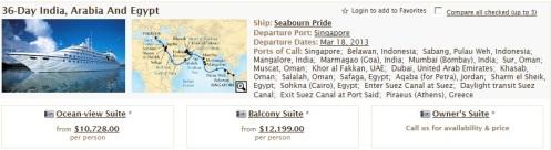 africa, travel, vacations, cruises, luxury, egypt